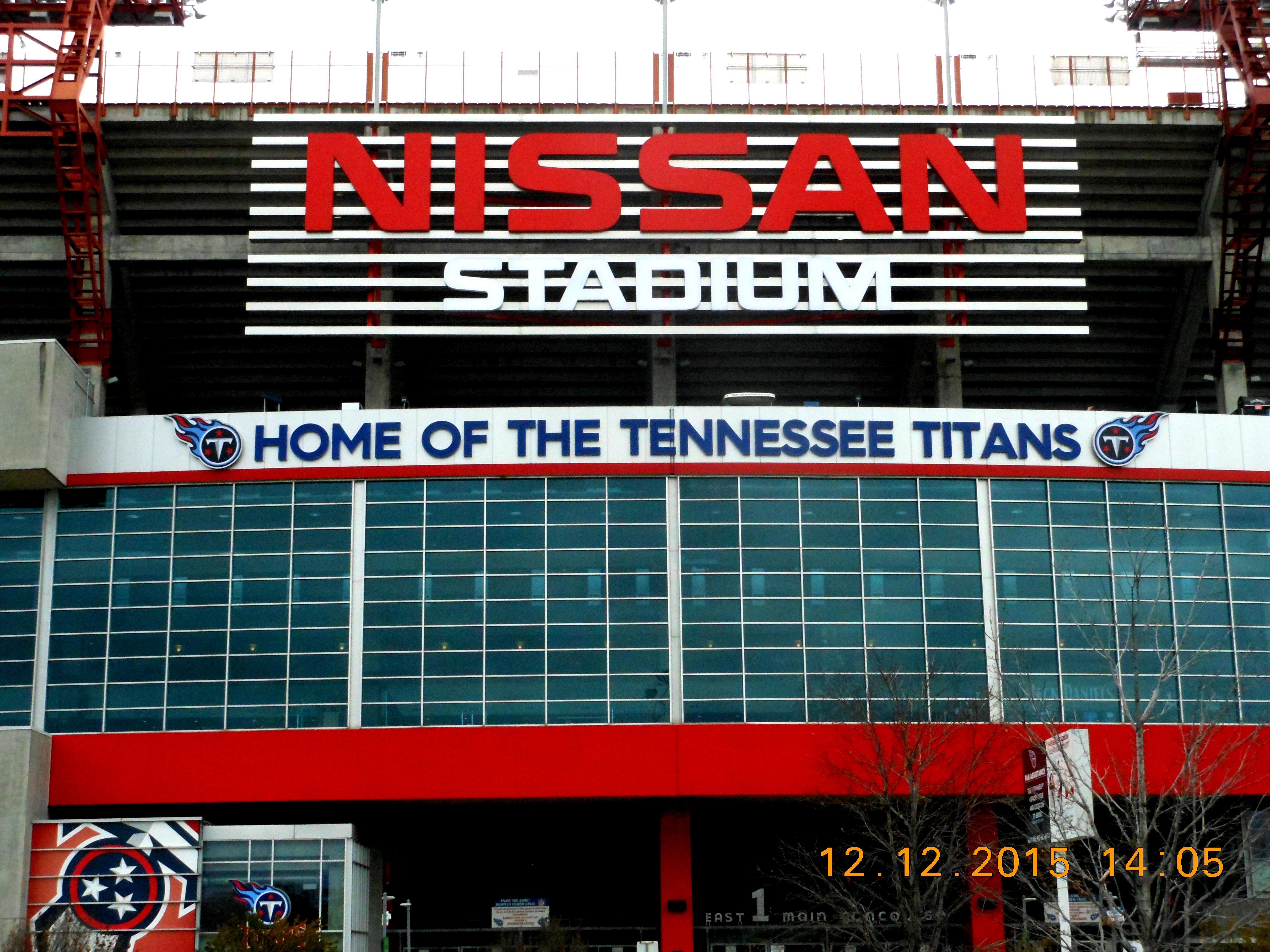 Titans sat 12-13-15 003 (1)